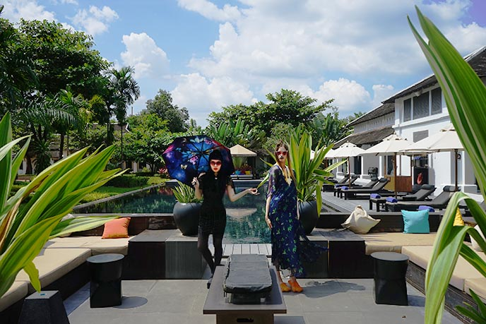 luang prabang laos luxury resorts, hotels, 5 star hotels laos
