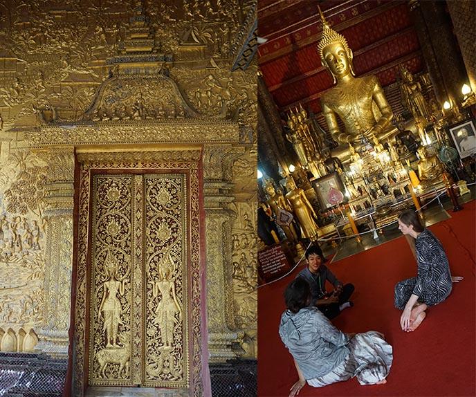 jay asia tours by locals luang prabang laos