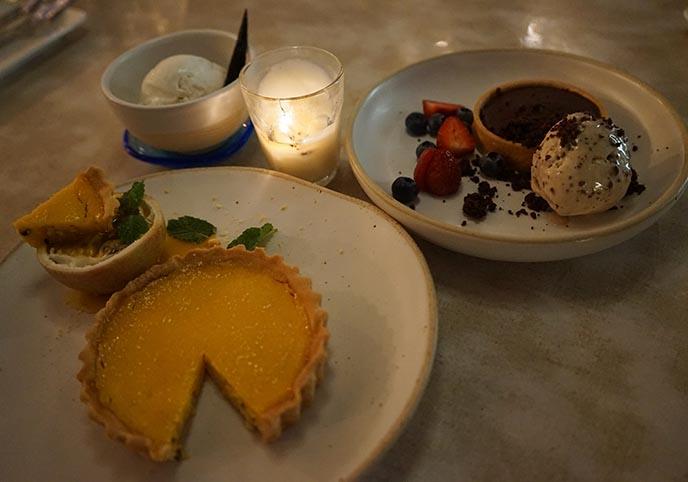 trendy restaurants ari bangkok pla dib