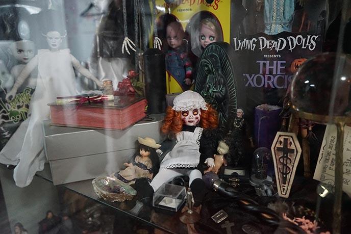 goth shops stores bangkok