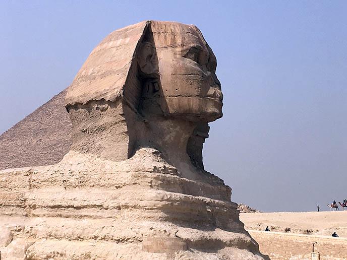 egypt group tours trips travel talks