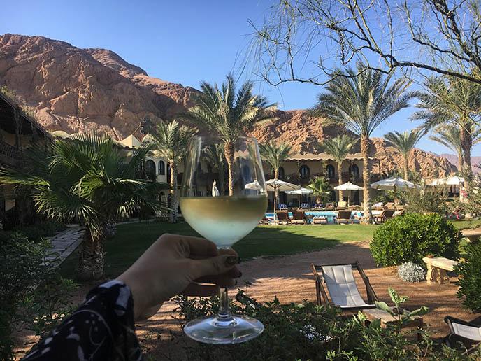 egyptian white wine glass egypt alcohol