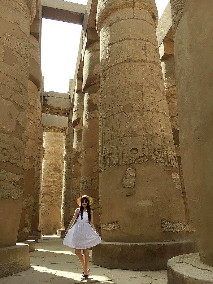 egypt traveling outfits female egyptian travel instagram