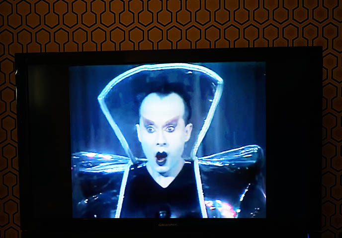 klaus nomi music video
