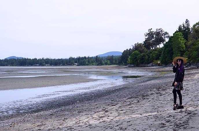 tighnamara hotel beach resort