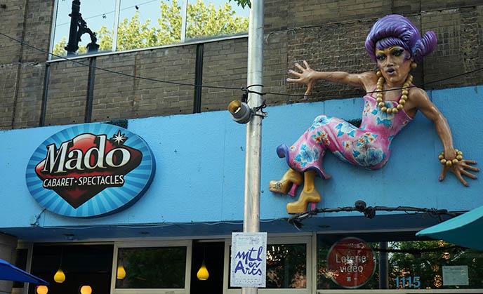 mado cabaret nightclub montreal drag race canada