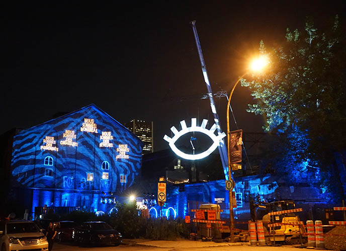 montreal hipster clubs nightlife