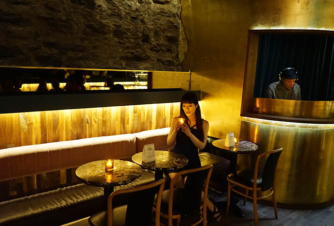 bar royal montreal djs club