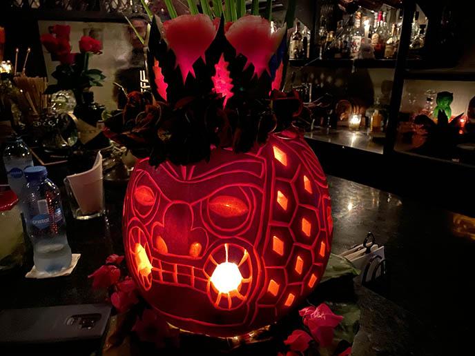 merida mexico bars nightlife malahat