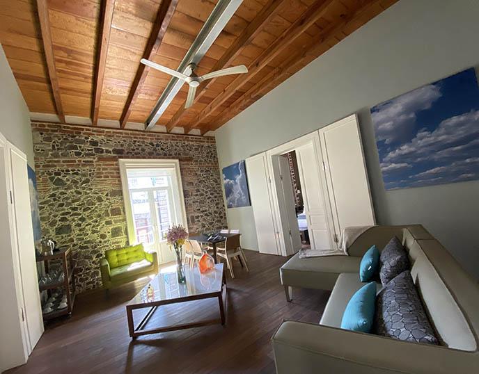 mumedi hotel review interiors suite