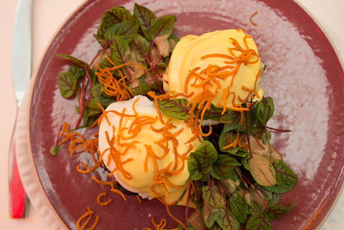 norma's restaurant brunch menu food