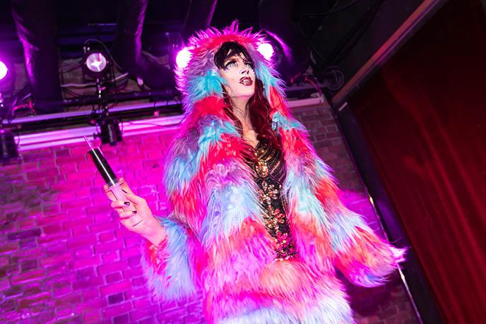 japan top drag queen rupual's drag race