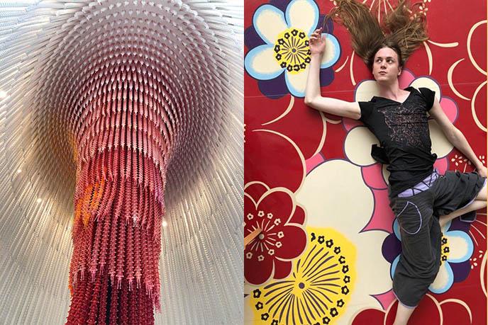 aomori museum contemporary art towada