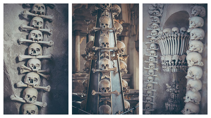 sedlec ossuary tickets hours visiting travel