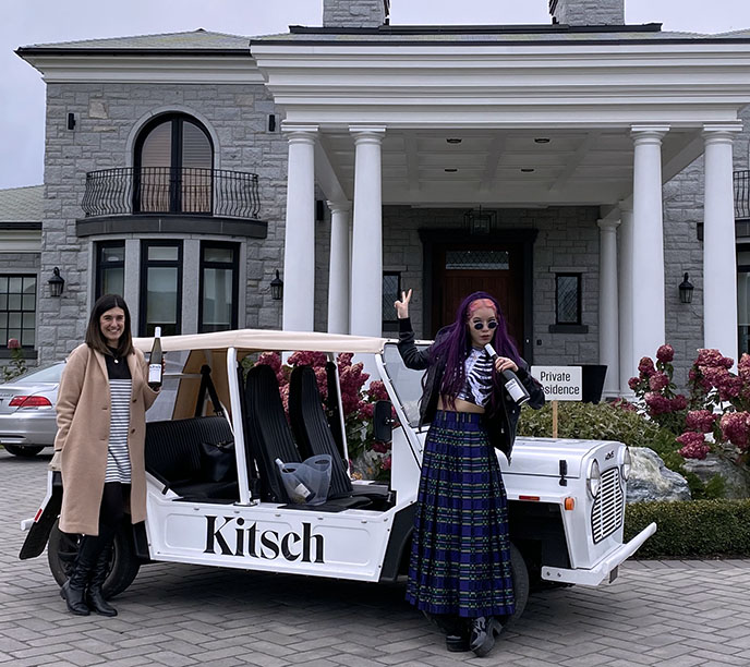 wine tours kelowna bachelorette party