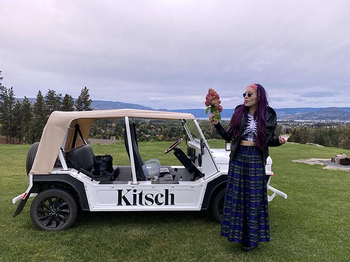 kelowna bc best wine tours