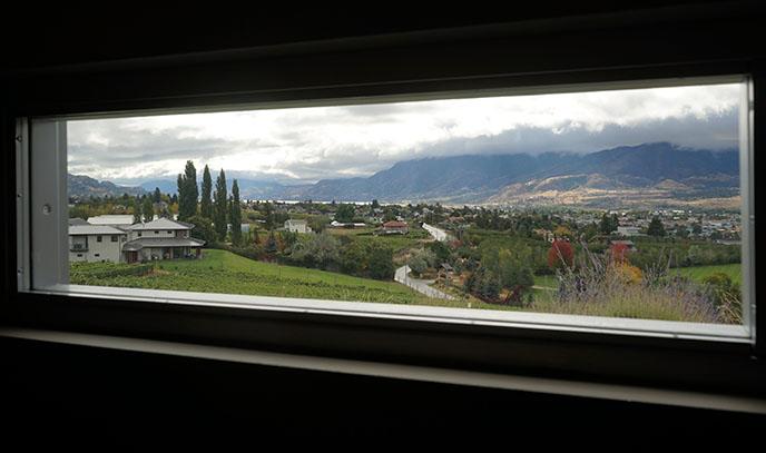 best wine tastings tours Naramata Bench Okanagan