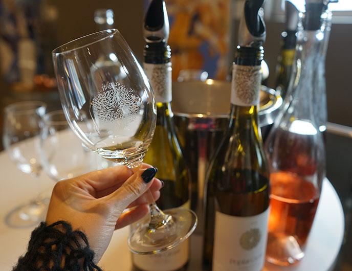 wine tastings kelowna bc tours