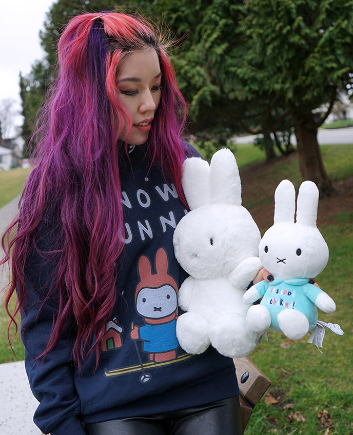 miffy douglas cuddle toys character plushies cool be kind