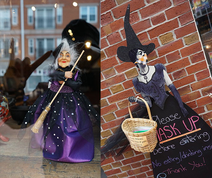 salem ma witch stores witches witchcraft boutiques