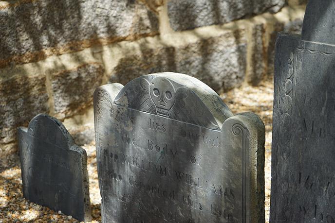 st peter episcopal church salem tombstones