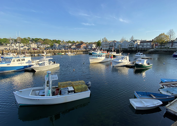 visit rockport ma tourism things to do see attractions