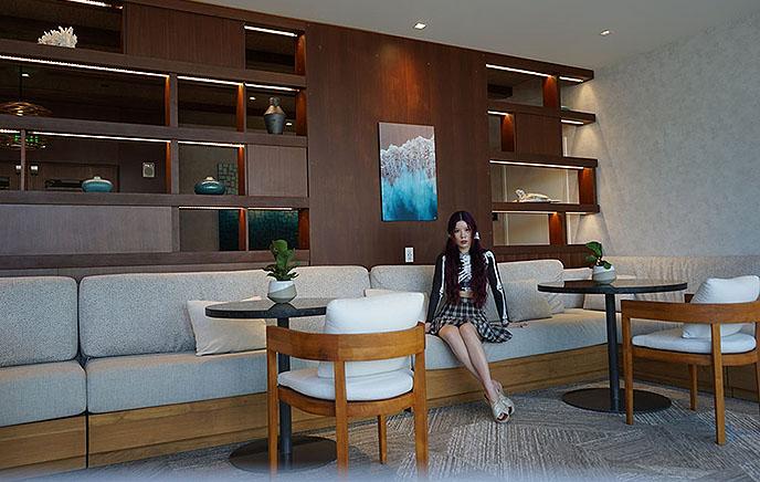 honolulu waikiki luxury boutique resorts hotels