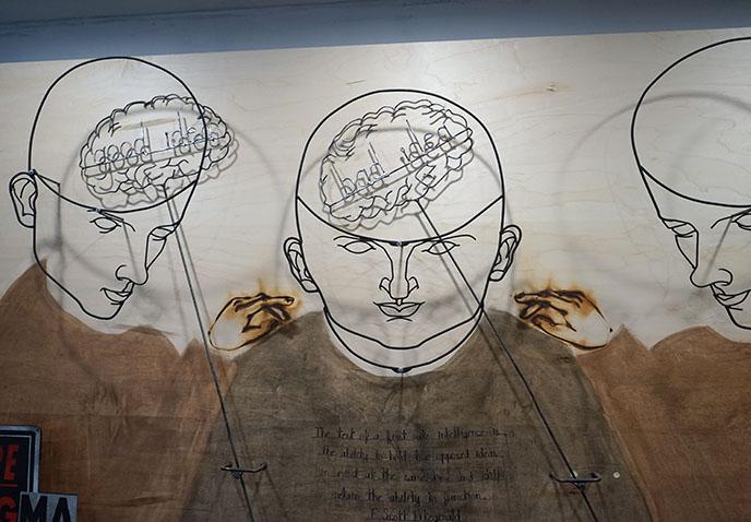 kinetic moving art honolulu modern museum