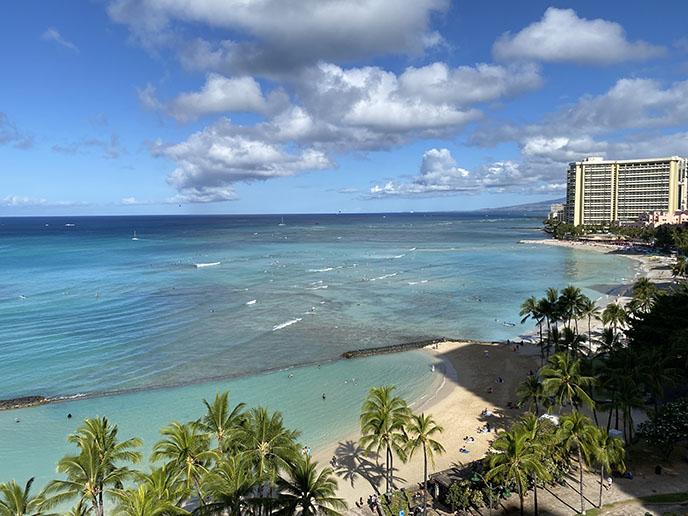 honolulu hotels waikiki beach hotels 5 star