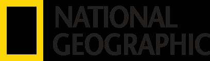 国家地理标志